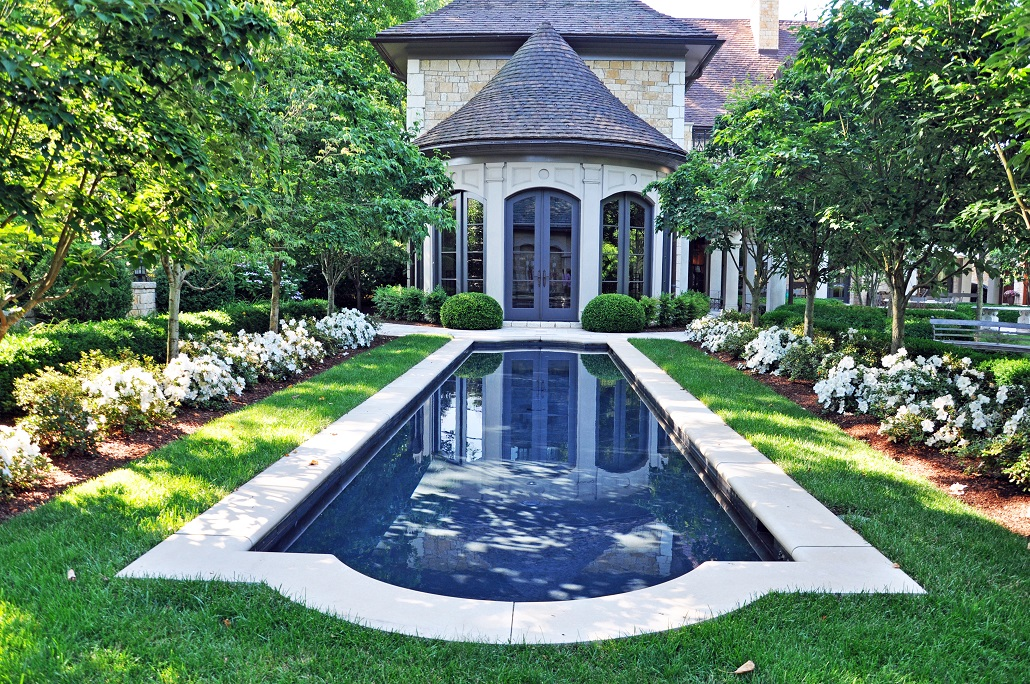How Expert Landscape Design Enriches Your Home in 3 Distinct Ways