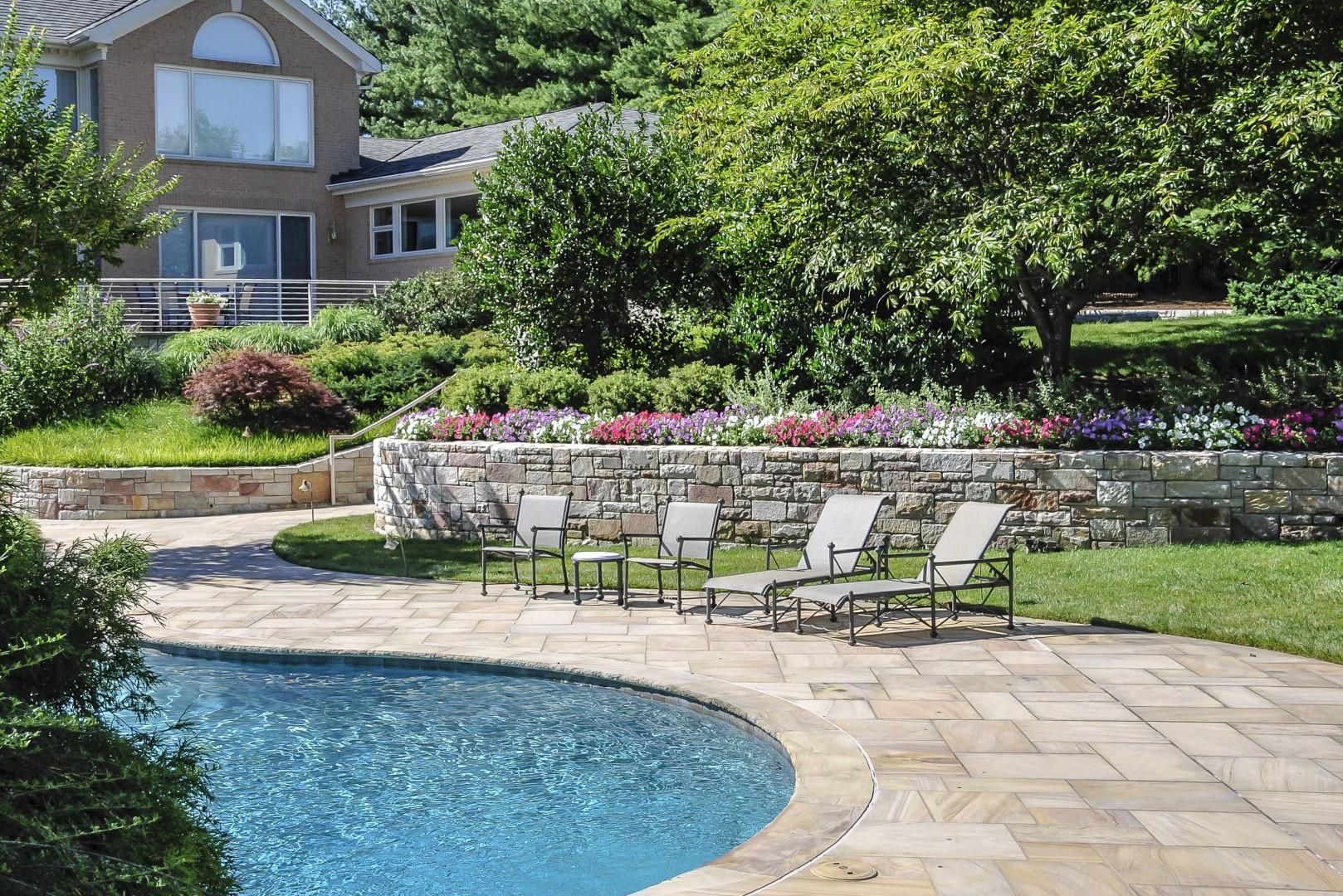 Potomac Family Resort