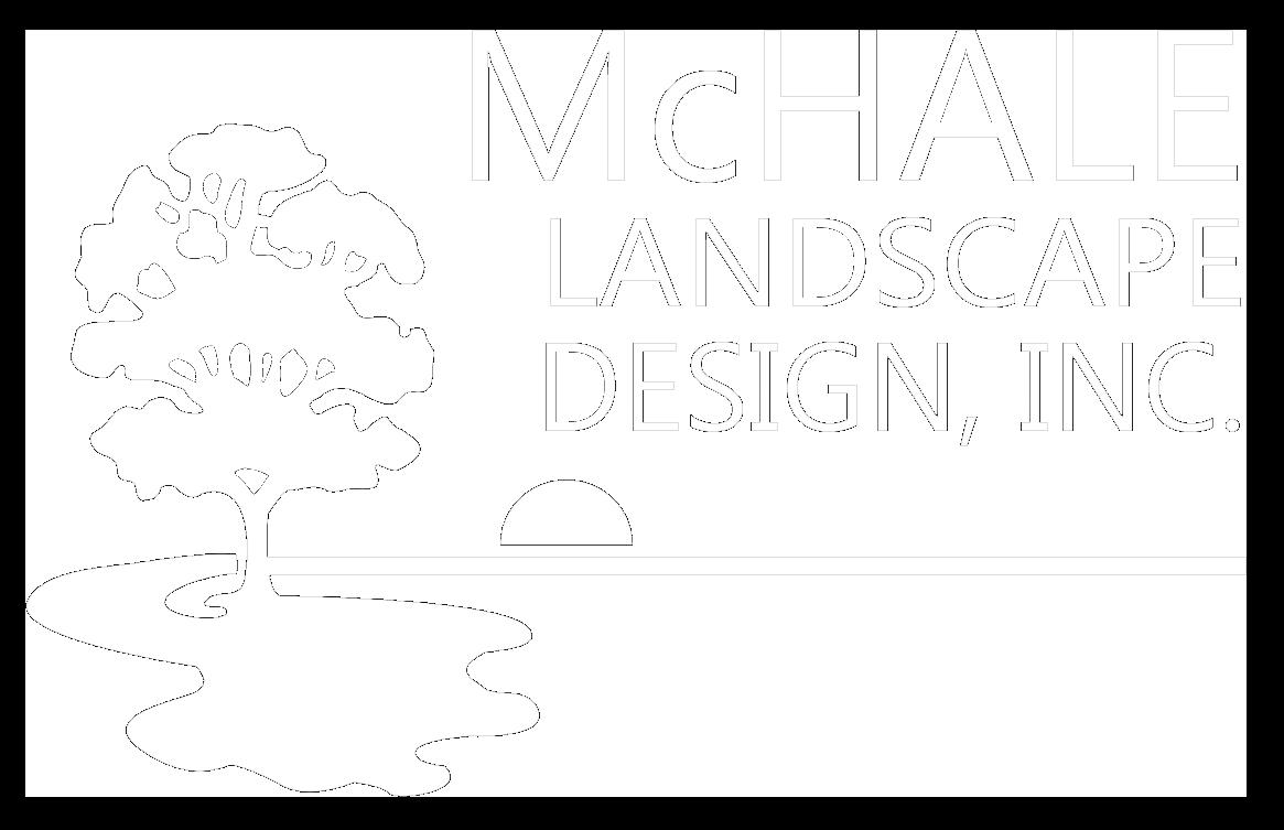 McHale Landscape